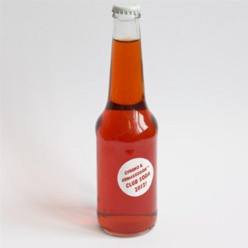 soda c - 9