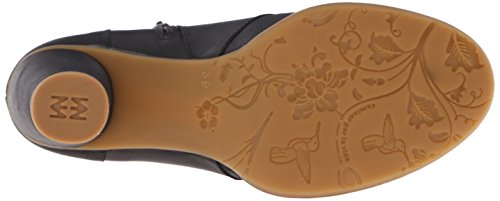 El Naturalista Womens Colibri N494 Boot Black