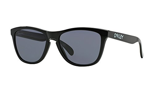 Frogskins Rounded Square Sunglasses