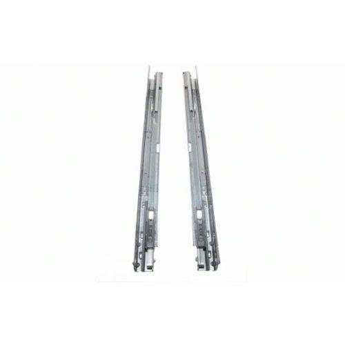 Drawer Profile Set (Blum 558.3501B01 R+L TANDEMBOX Plus Cabinet Profile Set for 14