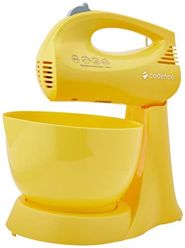 Batedeira Jolie Cadence BAT414 127 Amarelo