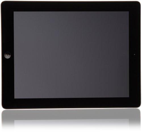 Apple iPad 3 32GB A1416 MC706LL/A (32GB, Wi-Fi, Black)3rd Generation by Apple (Image #3)