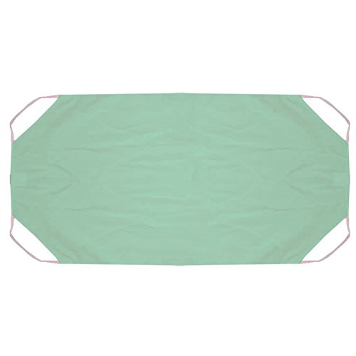 Premier Toddler Cot (Fitted Sheet for Plastic Corner Cots 52