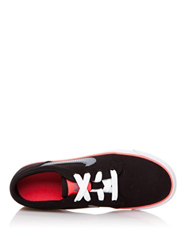 Nike Zapatillas Coast Classic Negro EU 37.5