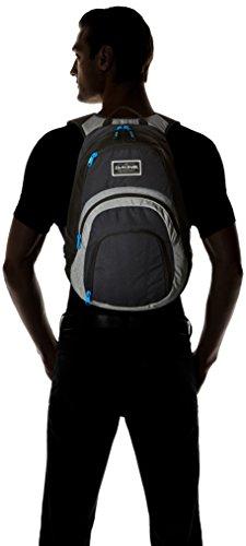 men's men's backpack wonder Dakine backpack Tabor men's Tabor Dakine Dakine wonder qtqwrESB