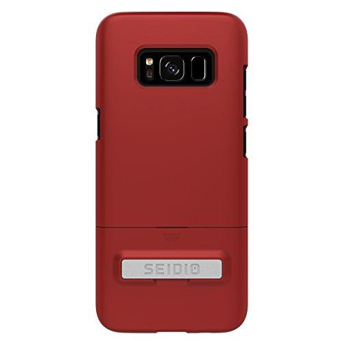 Seidio Phone Cases - 9