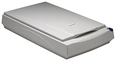 VISIONEER 6100 USB SCANNER TREIBER WINDOWS XP
