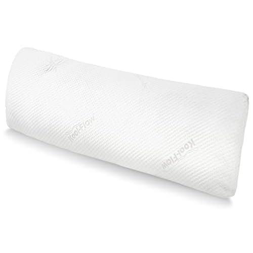 Snuggle-Pedic Full Body Pillow