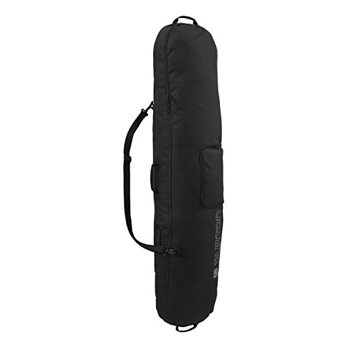 padded snowboard bags - 6