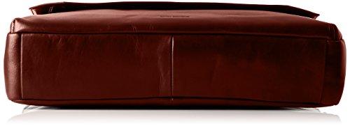 Courier adulto Royal Bolsos bandolera Republiq Unisex New Marrón Cognac qSEwHp