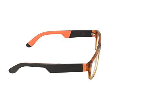 ... Carrera Montures de lunettes Pour Homme Ca4402 - P7A  Tortoise   Black  ... c8103fad921b