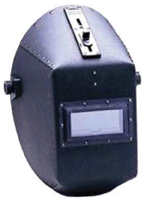 Huntsman® - W20 490P Fiber Shell Welding Helmets 4W20 490P Fiber Shell Welding Helmets - Sold as 1 Each