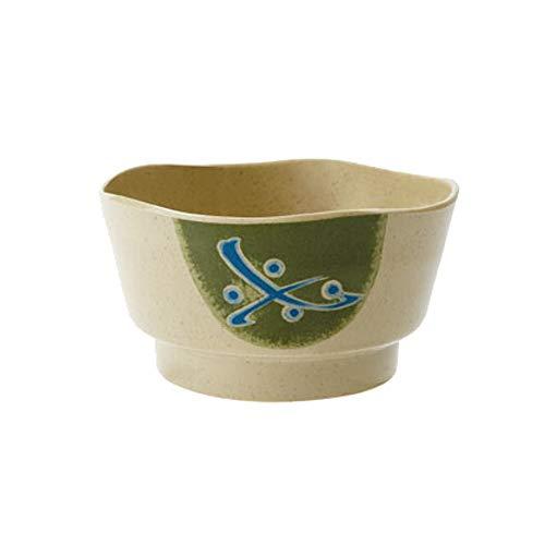 GET 150-1-TD Traditional Tempura Sauce Bowl, 5 Ounce, 4-1/4