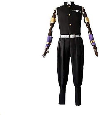 Amazon Com Wks Tengen Uzui Cosplay Demon Slayer Kimetsu No Yaiba Cosplay Costume With Free Forehead For Men Mixcolored M Clothing Тэнгэн удзуи / tengen uzui. amazon com