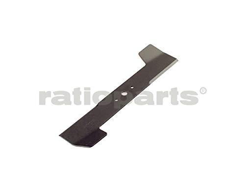 IBEA IP4050033 - Cuchilla para cortacésped (435 mm): Amazon.es: Jardín