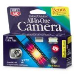 rite-aid-all-in-one-disposable-camera-indoor-outdoor-use-27-exposures