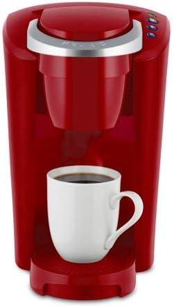 Keurig K Compact Single Serve Coffee Imperial