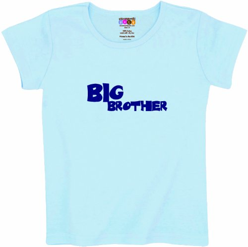 Shirt or Bodysuit ( Baby Onesie ) - Make Your Set