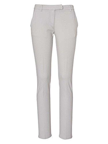 JET SET Pantalón Pearl Mujer blanco grisáceo