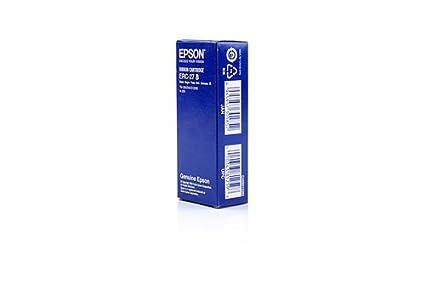 Original para impresora compatible con micros 2700 Epson ERC27B ...