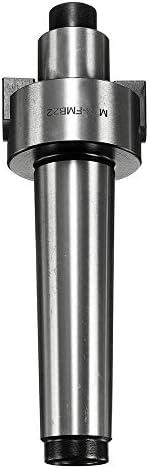 Qualitäts-CNC-Drehmaschine Werkzeug-Zubehör Fräser Bar, Kegelwerkzeughalter FMB22 MK3 M12