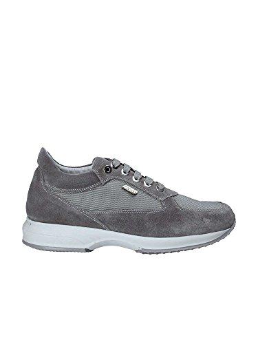 Sneakers Chiavi 3203 Uomo 3203 Grigio Chiavi PFFwqYR7