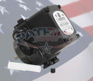 Suntec Product B2TA8260