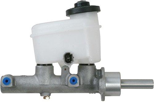 Cardone Select 13-2968 New Brake Master Cylinder