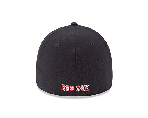 New Era Mlb Hat - 2