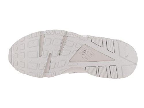 de Run Nike Grey Neutral Gris Grey Air Running Huarache Chaussures Entrainement Homme PRM Neutral SwwqgxZH