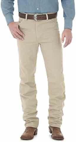 1ca4c2e4 Shopping $25 to $50 - Wrangler - Beige - Clothing - Men - Clothing ...