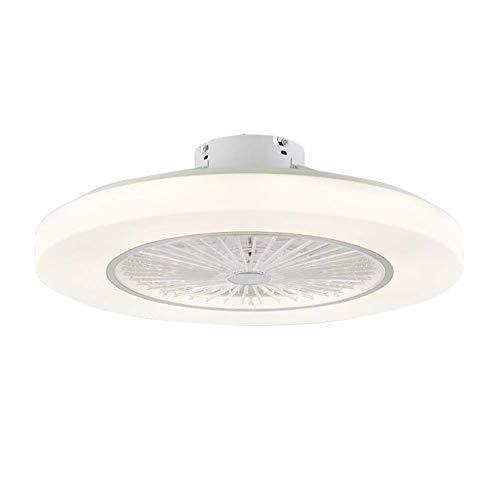 Bestselling Ceiling Fan Light Kits