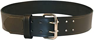 product image for Boston Leather Explorer Duty Belt - 2 1/4inch - 6503-1-40