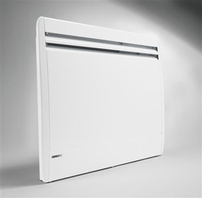 ray wall heaters - 1
