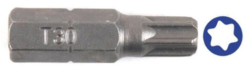 Drill America DWTST7/8-48P 7/8-Inch-48 HSS Plug Tap, Special Size INS37177