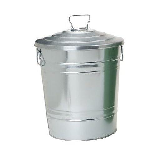 Metal Storage Container Amazoncom