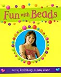 Fun with Beads, , 1405480556