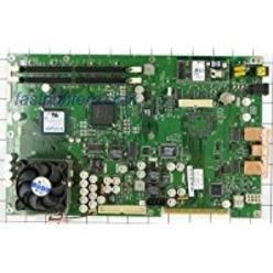 - LEXMARK 56P1474 - SCANNER CONTROLLER GEN 2,X4500, X7500 5500, MAIN BOARD