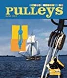 Pulleys, Sarah Tieck, 1596798157