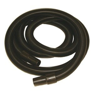 Vacuum Hose, 15 ft. by Dayton