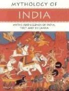 [B.O.O.K] Mythology: India (Mythology Of...) [Z.I.P]
