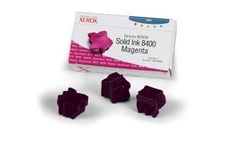 XEROX 108R00606 -