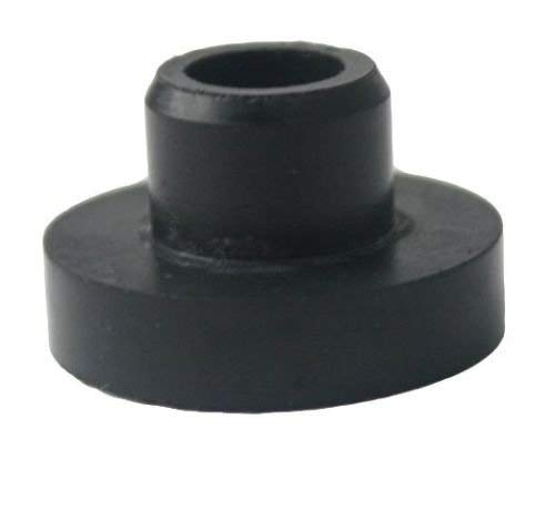 (Grommet for N103455 Porter Cable Generator Fuel Tank Bushing)