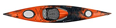 Perception Kayak Conduit 13 Xp