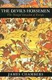 The Devil's Horsemen, James Chambers, 0785815678