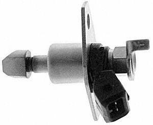 Standard Motor Products CJ23 Cold Start Valve