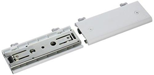 WR49X10144 GE Refrigerator Slide Brkt Asm Kit 7