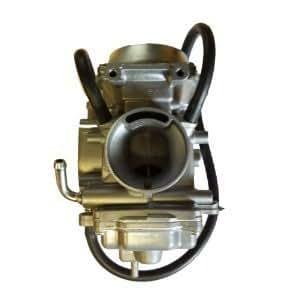 arctic cat 300 carburetor carb 1998 1999 2000 0470 348 automotive. Black Bedroom Furniture Sets. Home Design Ideas