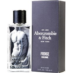 fierce-by-abercrombie-fitch-33-34-oz-cologne-spray-men-af