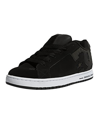 DC Shoes Court Graffik SE - Shoes - Zapatos - Hombre - EU 42
